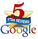 Google Electrician Reviews | Nisat Electric | Licensed Electrician | Master Electrician | Collin County, TX